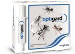 Thuốc xịt diệt kiến Optigard