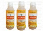 Bayer Việt Nam bán thuốc diệt ruồi muỗi