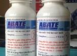 Thuốc diệt lăng quăng Abate 1SG