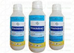 Thuốc diệt côn trùng Crack Down hãng Bayer (Đức)