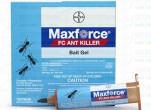 Thuốc diệt kiến Maxforce Quantum dạng gel
