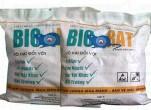 Thành phần của thuốc diệt chuột Biorat