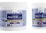 Mua thuốc diệt ruồi Agita 10 WG ở đâu?