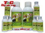 Thuốc diệt ruồi Viper 50EC