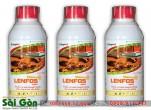 Thuốc trừ mối Lenfos 50EC an toàn và hiệu quả