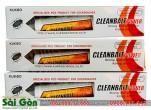 Thuốc diệt gián Đức dạng gel Cleanbait Power hiệu quả