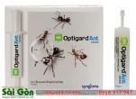 Ưu điểm của thuốc diệt kiến sinh học Optigard