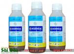Công ty bán thuốc diệt mối dạng nước uy tín