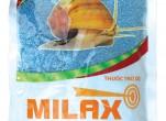 Thuốc diệt trừ ốc Milax