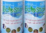 Thuốc diệt muỗi Eco Star 100 SC