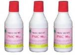Thuốc diệt mối PMC 90 mua ở đâu?