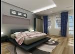 Cách diệt mối trong phòng ngủ đơn giản