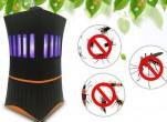 3 cách diệt muỗi dân gian dễ làm