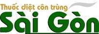 logo thuốc côn trùng